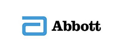 Abbot Laboratories, SA